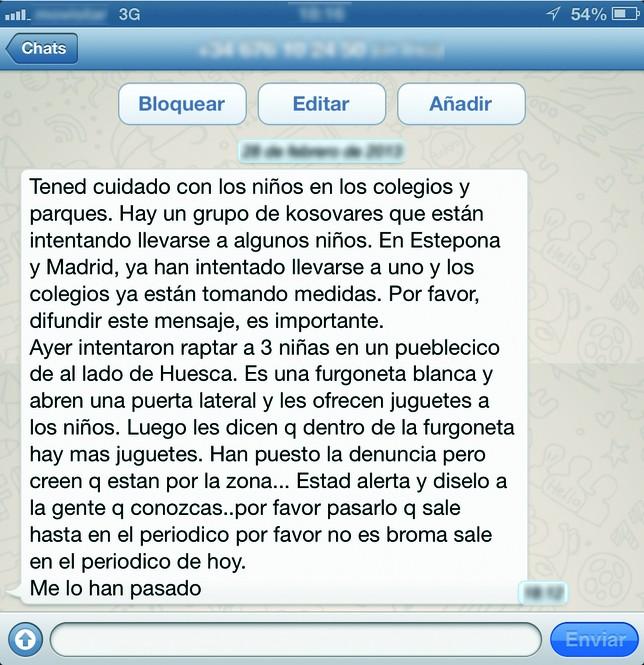 Whatsapp numeros chicas en Burgos-6155