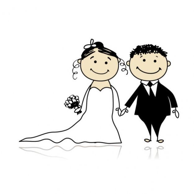Si sois pareja o matrimonio de Tarragona-510