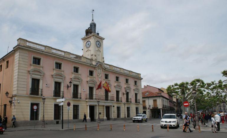 Puta 60 euros en Alcalá-5695
