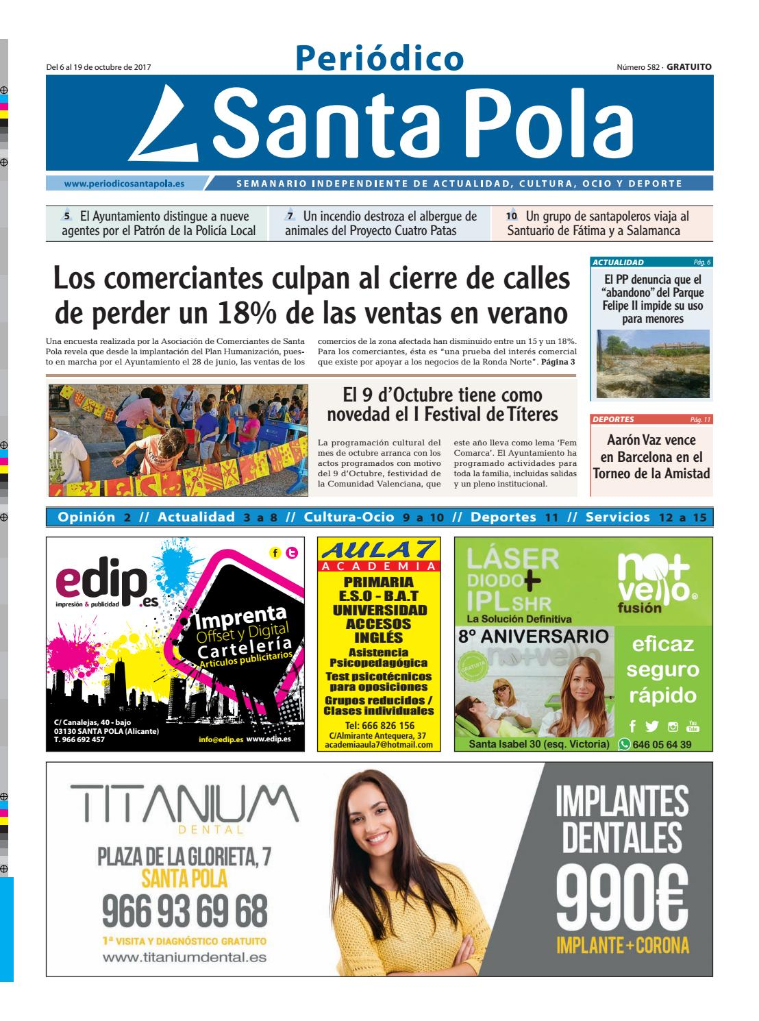 Amistad noche entera madura en Salamanca-7499