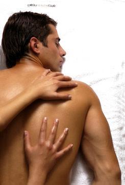 Hombres masaje parejas en Burgos-6947