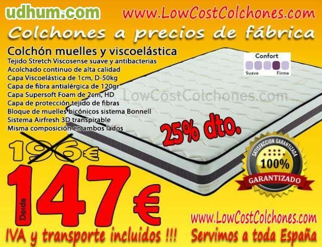 Low cost a domicilio y hoteles-6131