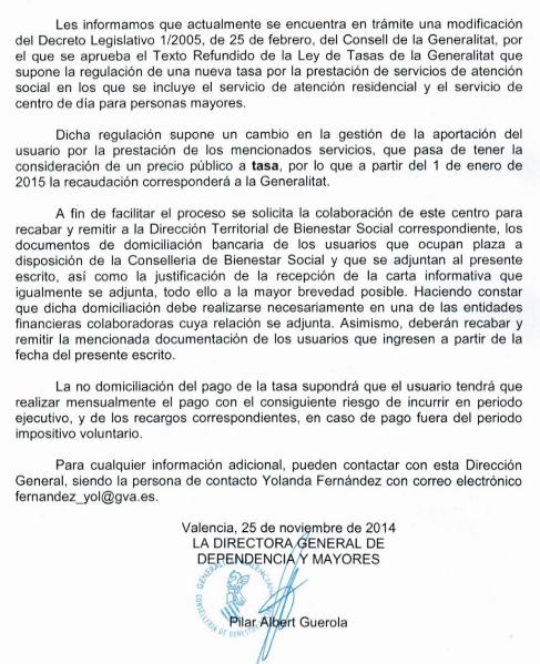Travesti cobrar pagar en Valencia-6955