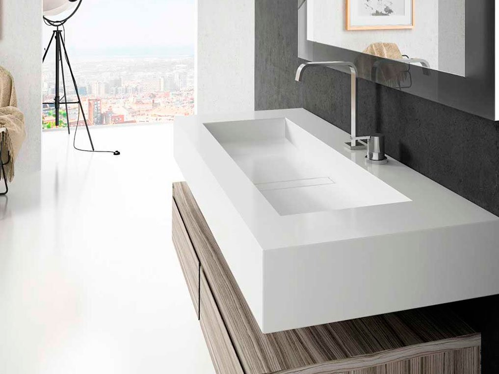Baño en Zaragoza baño en Zaragoza-8398