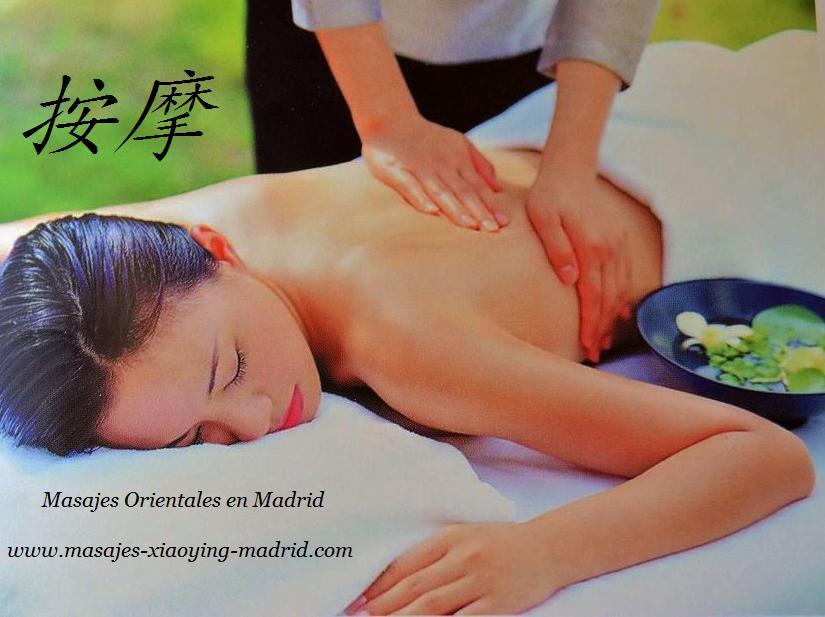 Con buenas manos y experiencia en masajes-6854