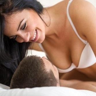 Sexo trae en Lugo-8309