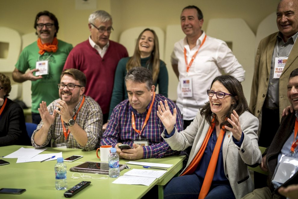 Grupo whatsapp en comunidad Madrid na-9200