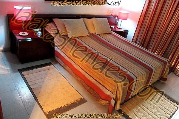 Habitaciones por horas trans en Valencia-9718