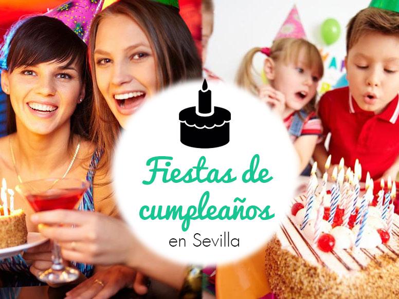 Haz amigos madres solteras en Sevilla-6328