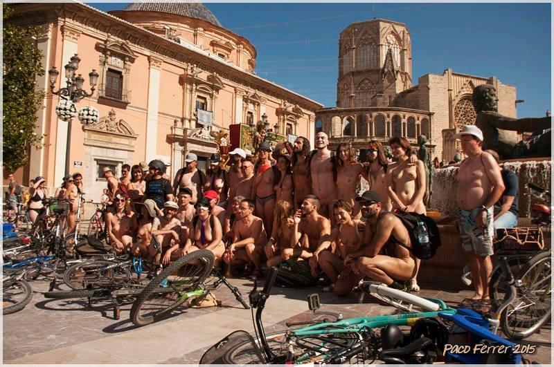Haz amigos playas nudistas en Valencia-2847