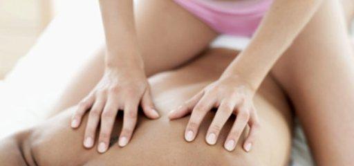 Hombres masajes parejas en Telde-3286