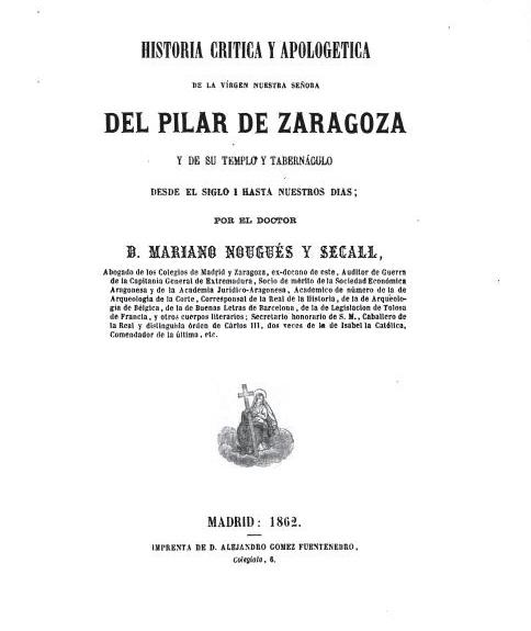 Hombres virgen en y Zaragoza-2870