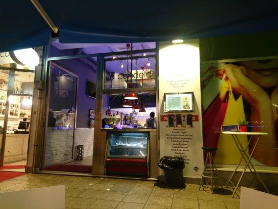 Intercambio de parejas esta noche en Santander-4477
