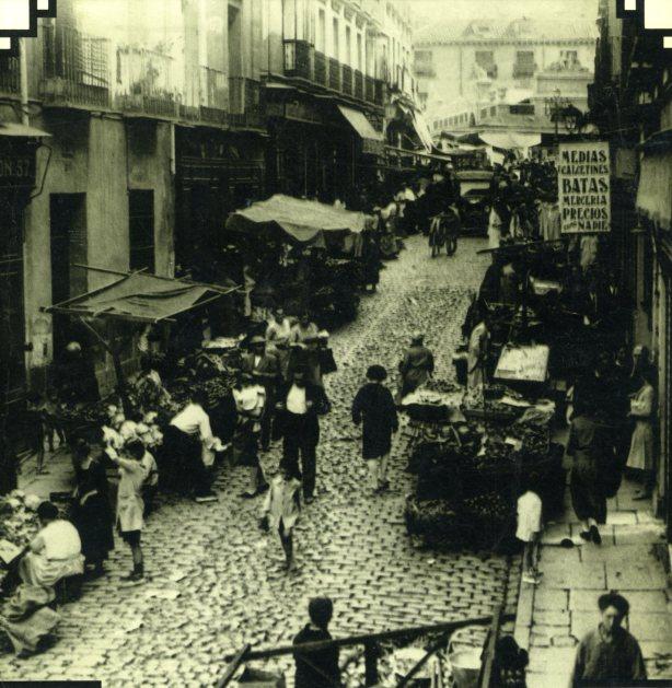 Liberales mucho pecho en Sevilla-5697