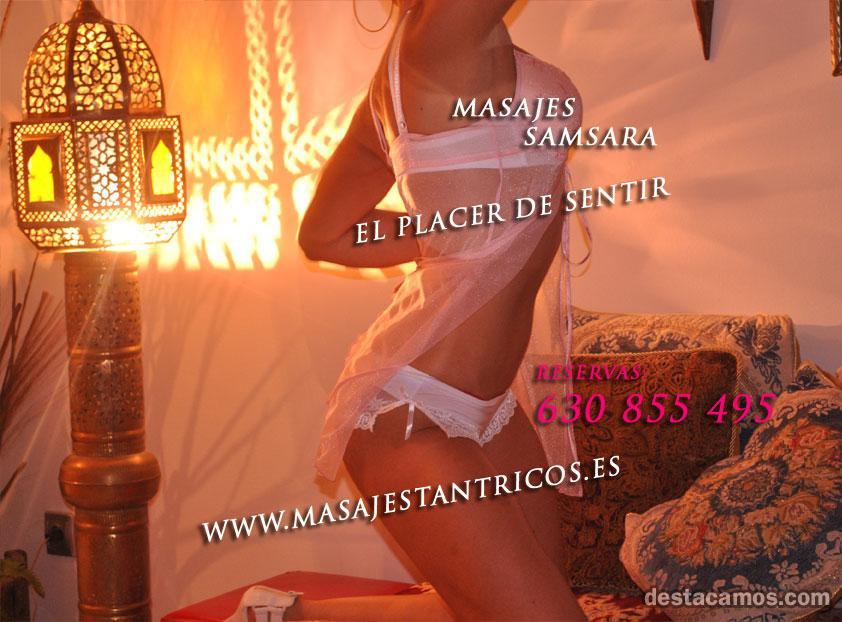 Masajes final feliz pechos en Valencia-2154