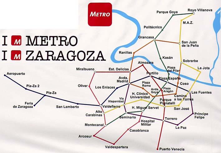 Metro pueblo nuevo en Zaragoza-1063