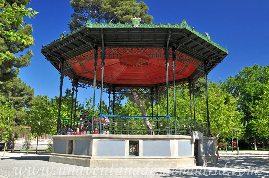 Plazas abiertas - ninfas Móstoles-1591
