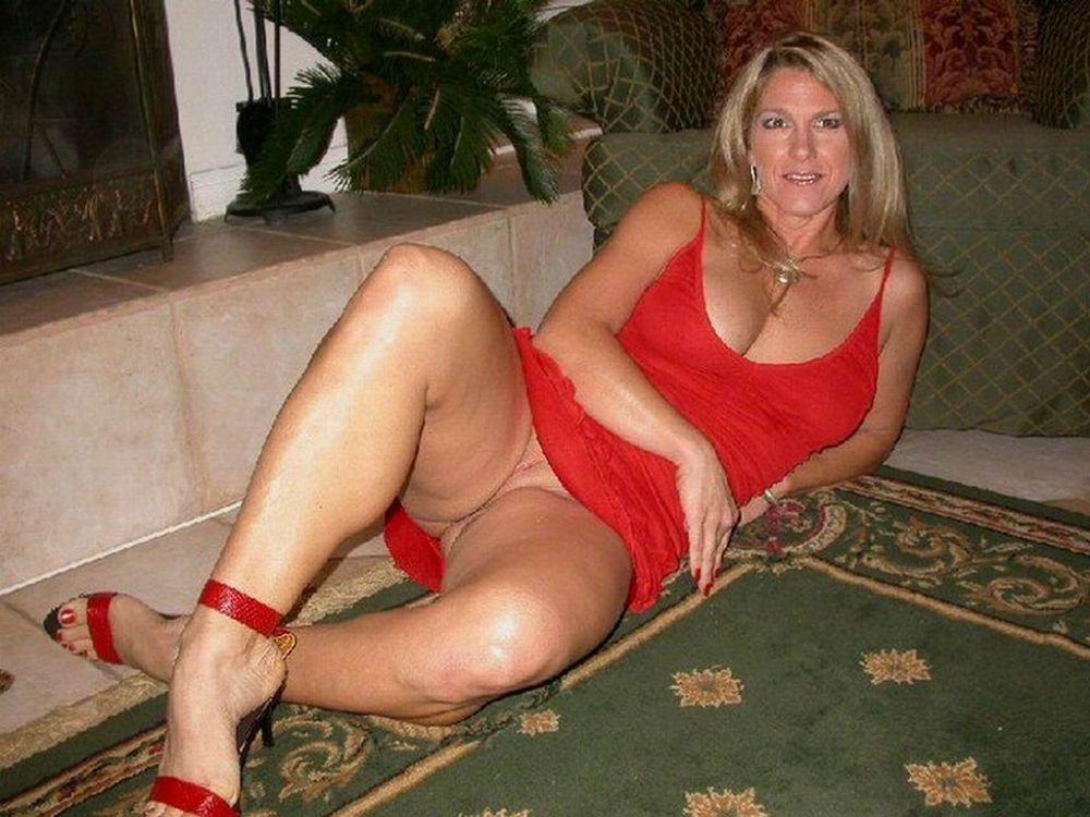 Puta sexo gorda en Las Palmas-2481