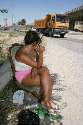 Sexo amiguitas paraguayas en Cartagena-8692