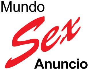 Sexo gordita esporadico en Sevilla-502