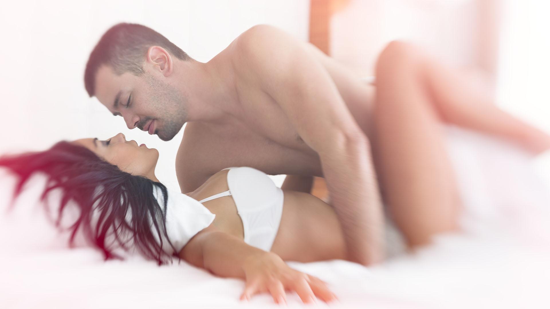 Sexo parejas hotel en Alcorcón-2372