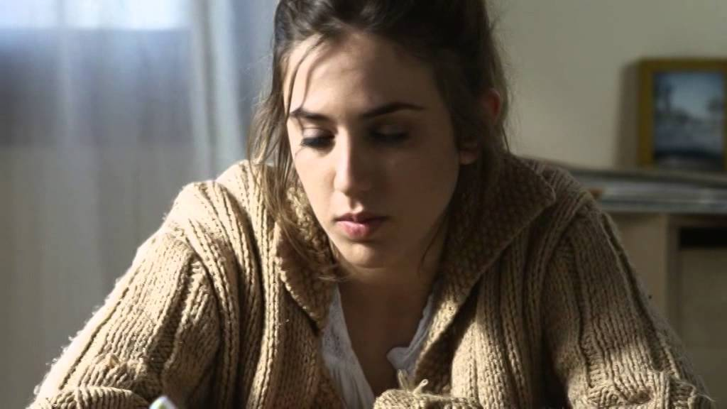 Sexo sin tabues en Mataró-5862