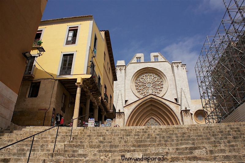 Tarragona a fiestera recién llegada24h-3008