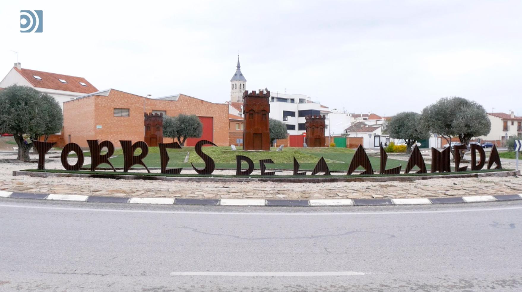 Torres de la alameda-8091