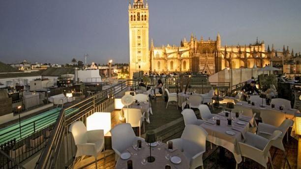 Trans anton martín en Sevilla-3938