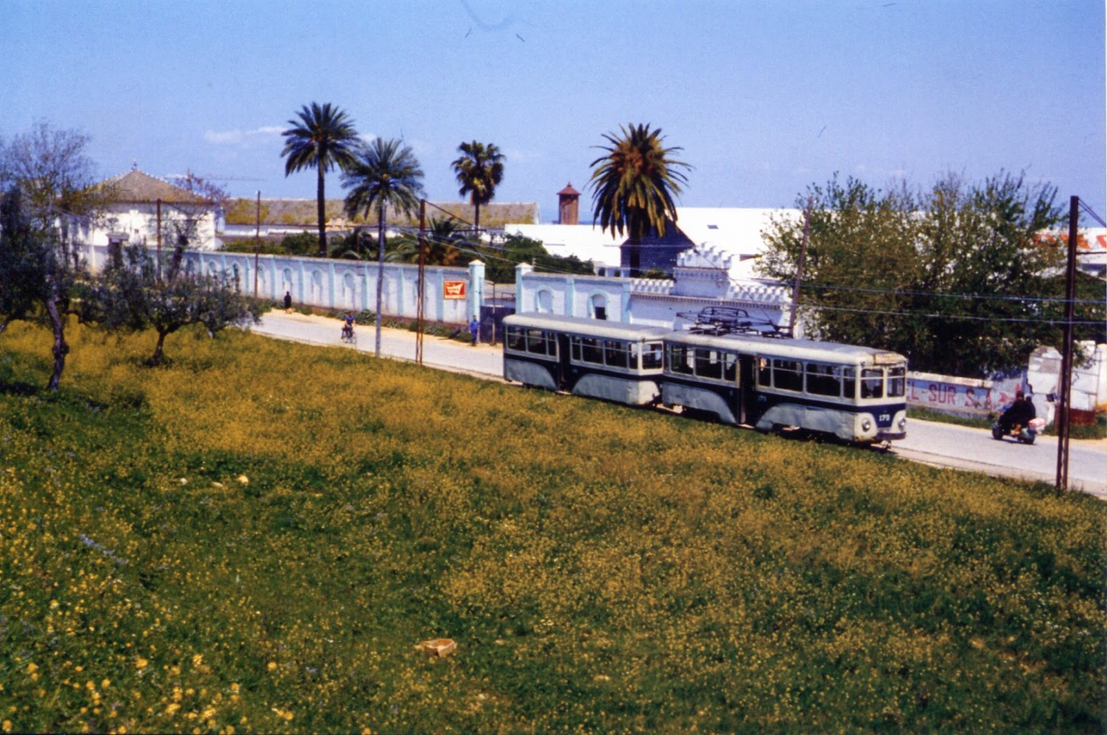 Trans villa del rio en Sevilla-672